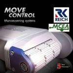 MCEA Mover