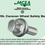 MCEA WSL Flyer