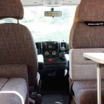 Rental Vehicle Services